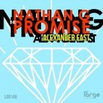Nathan G | The Promise