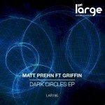 Matt Prehn | Dark Circles