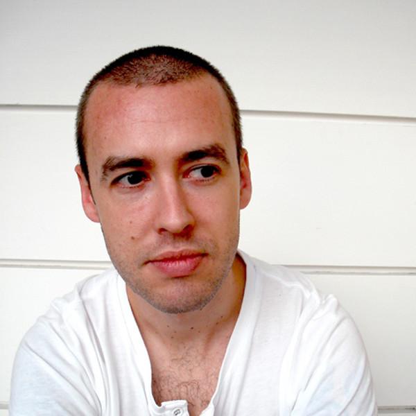 Matt Prehn