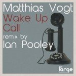 Matthias Vogt | Wake Up Call