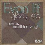 Evan Iff | Glory EP