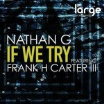 Nathan G | If We Try
