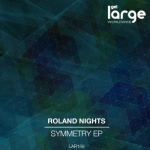Roland Nights | Symmetry