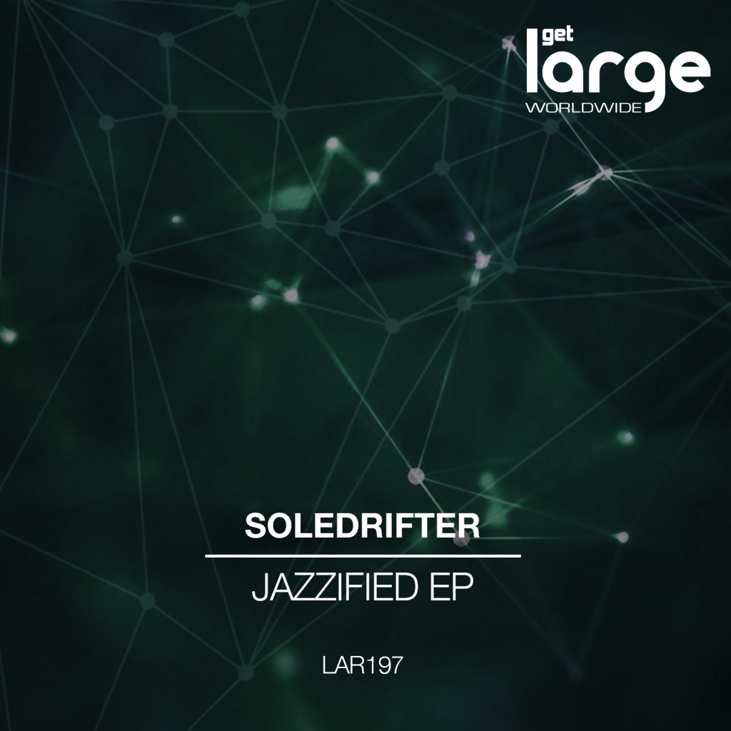 Soledrifter | Jazzified | Reviewed on This Is Why We Dance