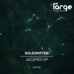 Soledrifter | Jazzified