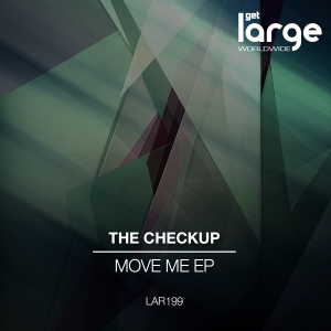 The Checkup | Move Me