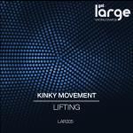 Kinky Movement | Lifting
