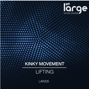 Kinky Movement | Lifting
