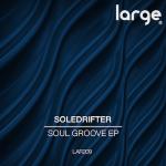 Soledrifter | Soul Groove
