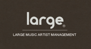 LARGEMANAGE