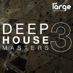 Various | Deep House Masters 3