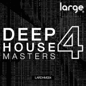 Various | Deep House Masters 4