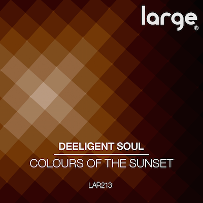 Deeligent Soul Reviewed on This is Why We Dance