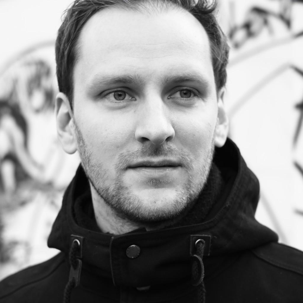 Erik Ellmann