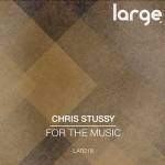Chris Stussy | For The Music
