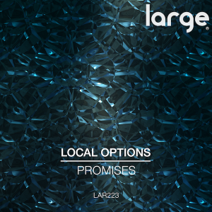 Local Options | Promises EP
