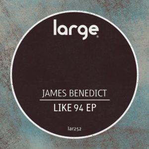James Benedict | Like 94