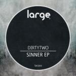 Sinner EP