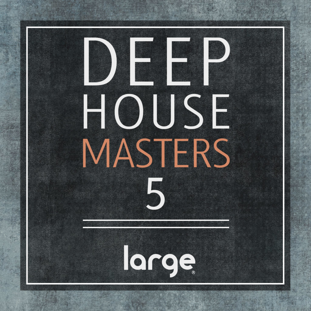 Home web site for deep house record label for Deep house bands