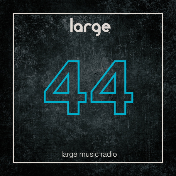 Large Music Radio 44
