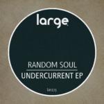 Undercurrent EP