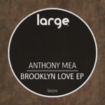 Brooklyn Love EP