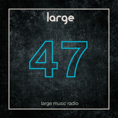 Large Music Radio 47