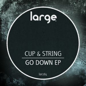 Go Down EP