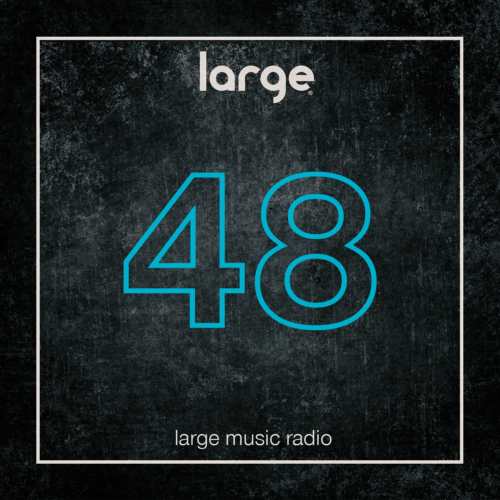 Large Music Radio 48