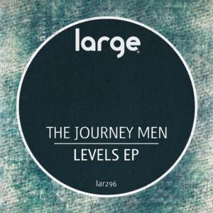 Levels EP