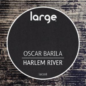 Harlem River