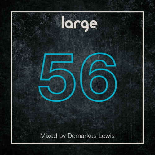 Large Music Radio 56