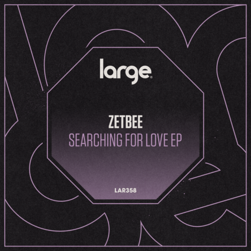 Searching for Love EP