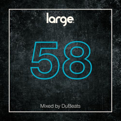 Large Music Radio 58