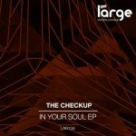 The Checkup | In Your Soul