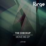 The Checkup | Move Me
