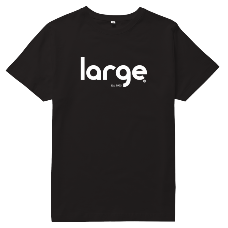 Large Music Exclusive T Shirt For Sale