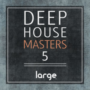 Various Artists | Deep House Masters 5