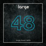 Large Music Radio 48