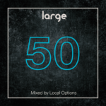 Large Music Radio 50