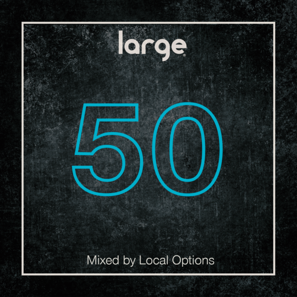 Large Music Radio 50