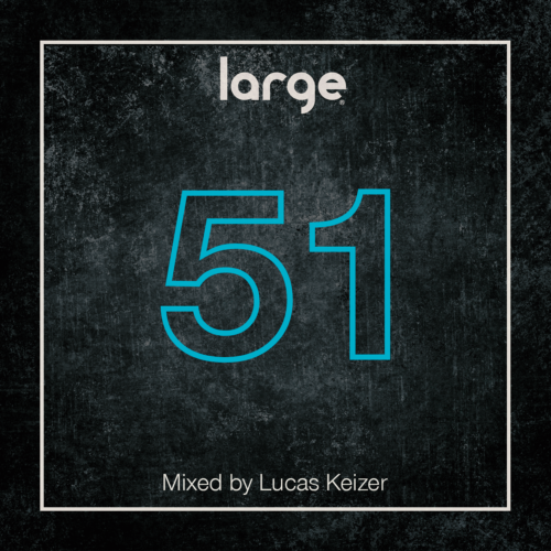 Large Music Radio 51